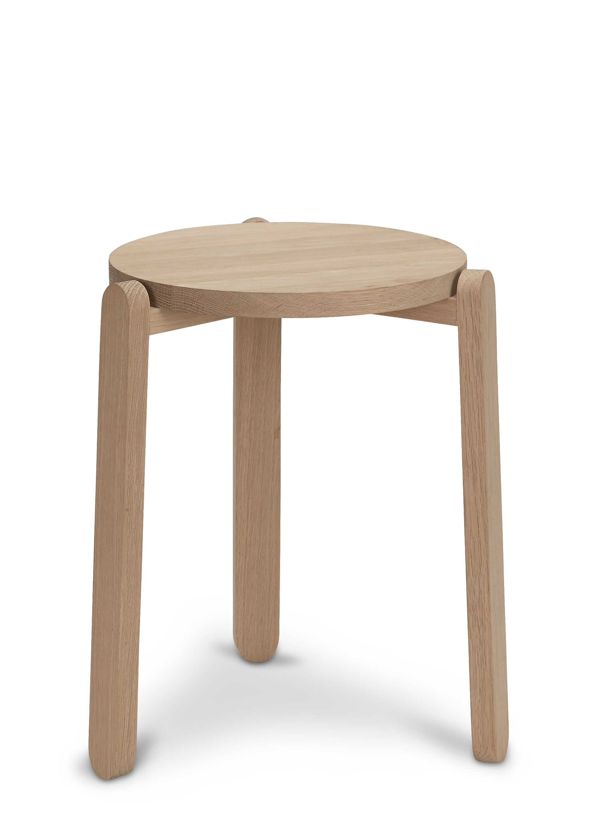 1930252-Nomad-Stool-Oak-01