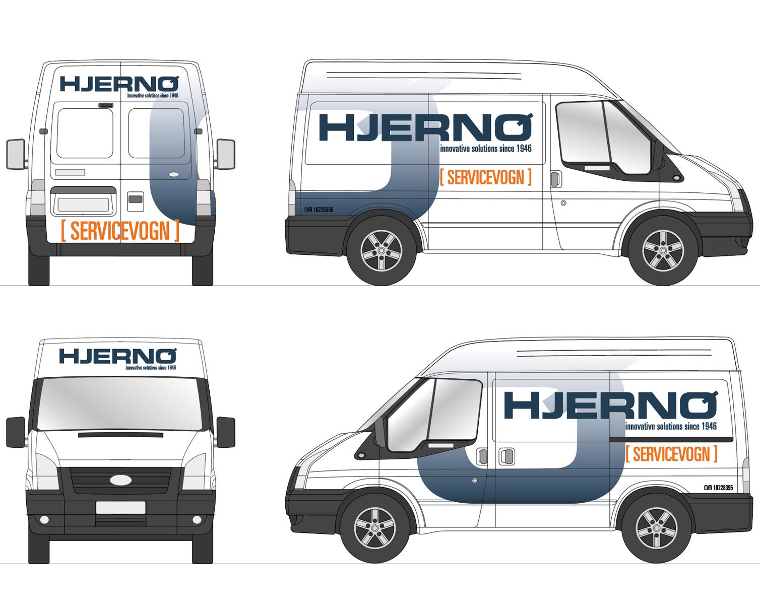 Hjerno-01NY