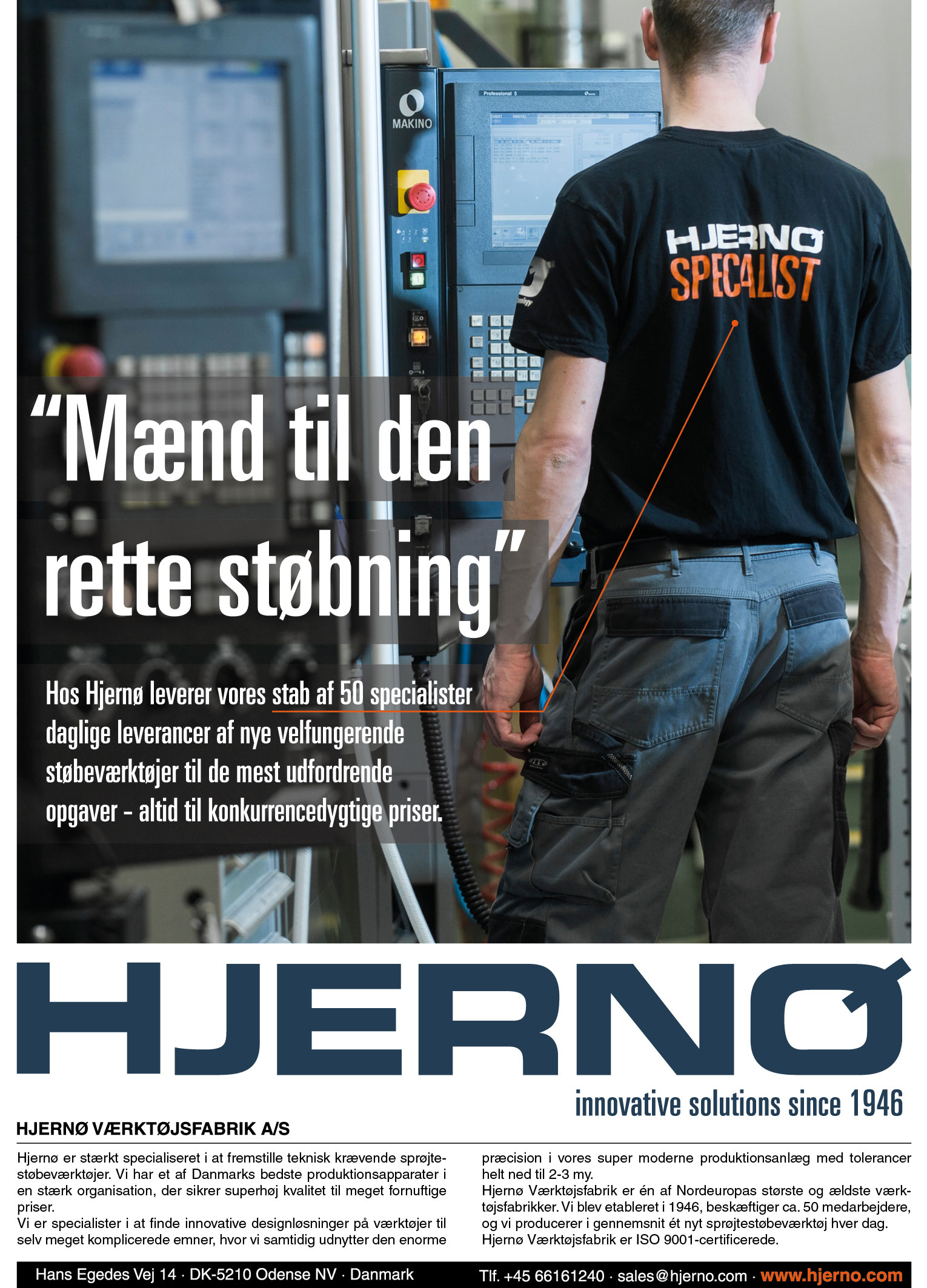 Hjerno-Annonce-01