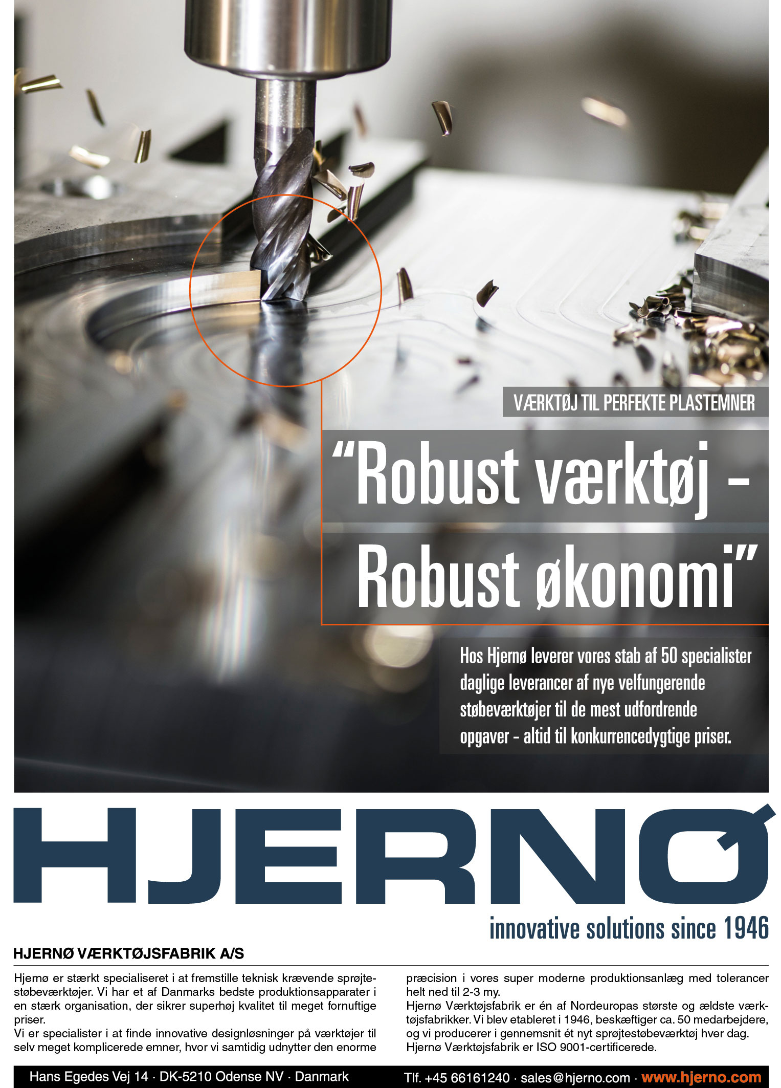 Hjerno-Annonce-03