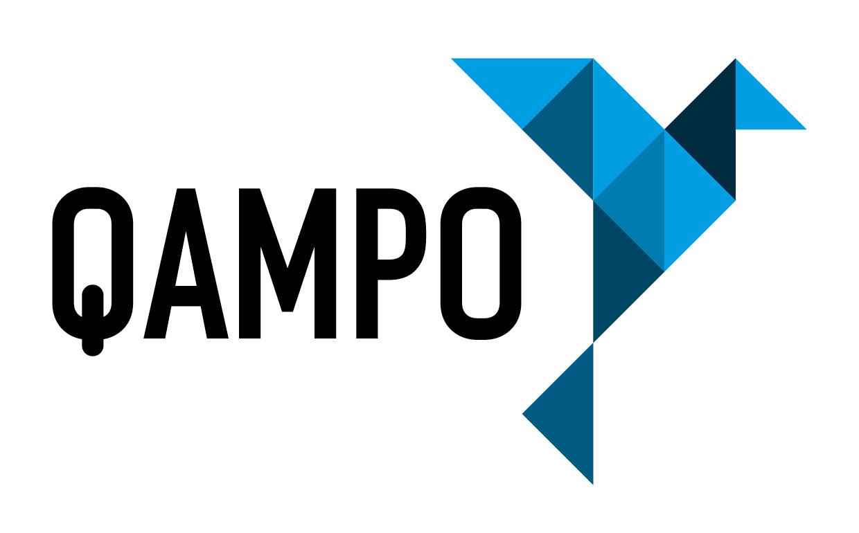 QAMPO03