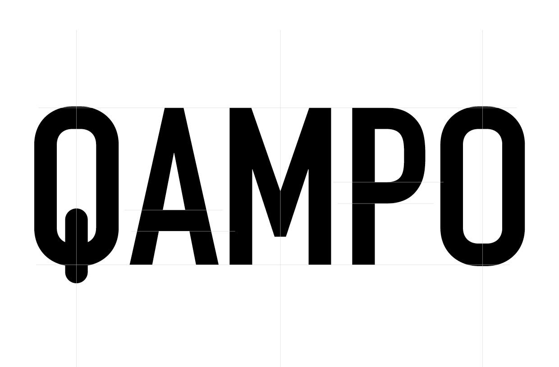 QAMPO04