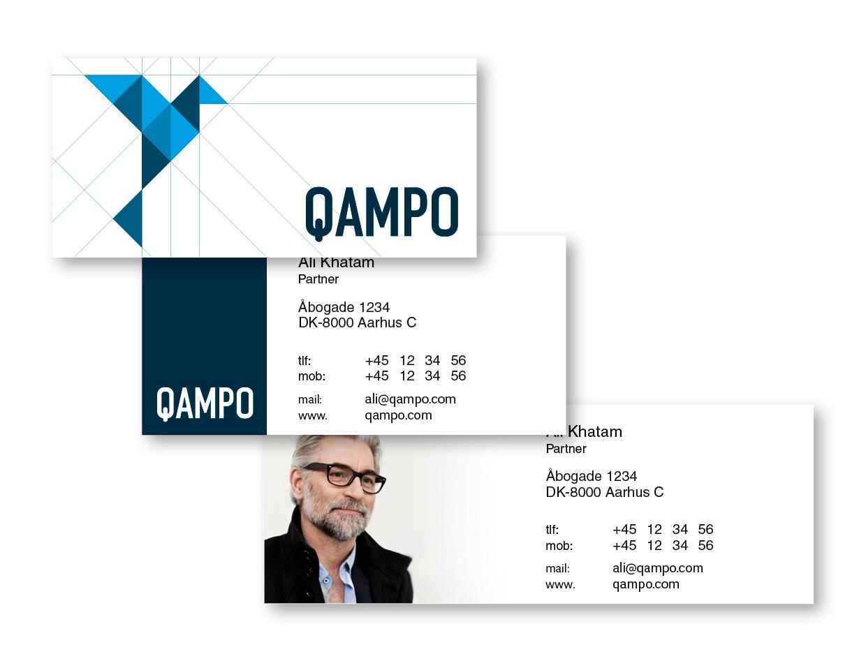 QAMPO05