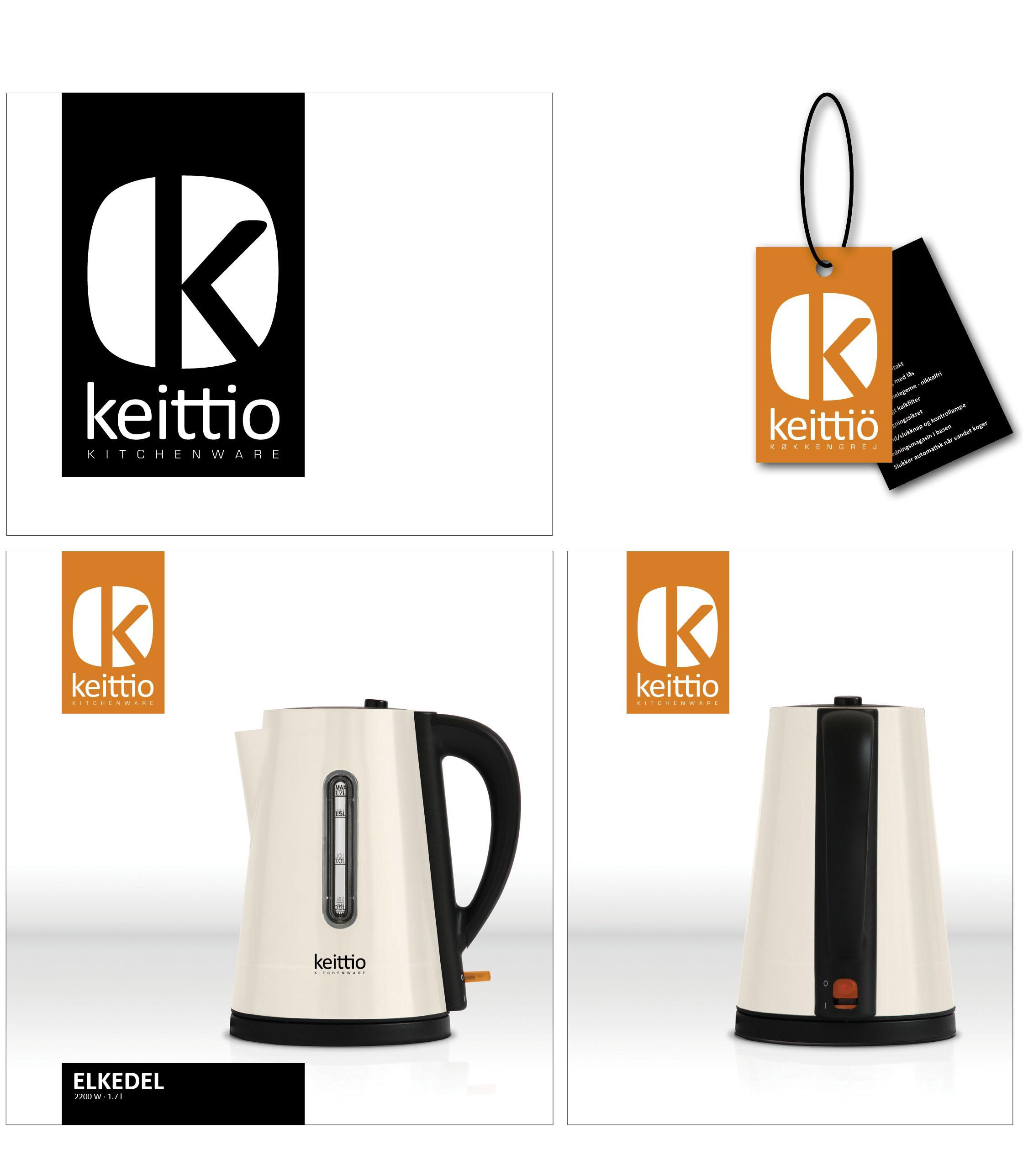20120709-KEITTIO-print10