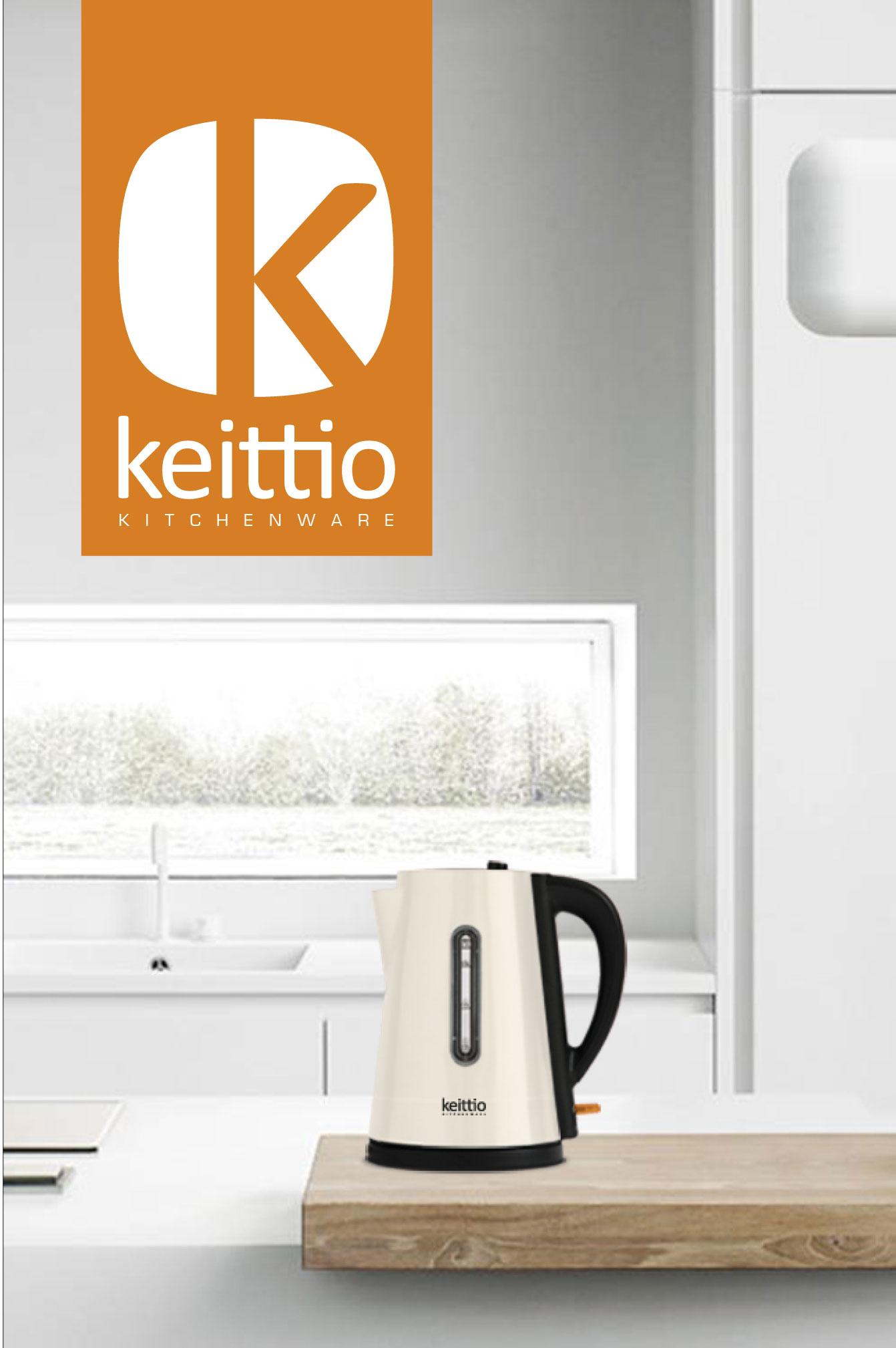 20120709-KEITTIO-print4