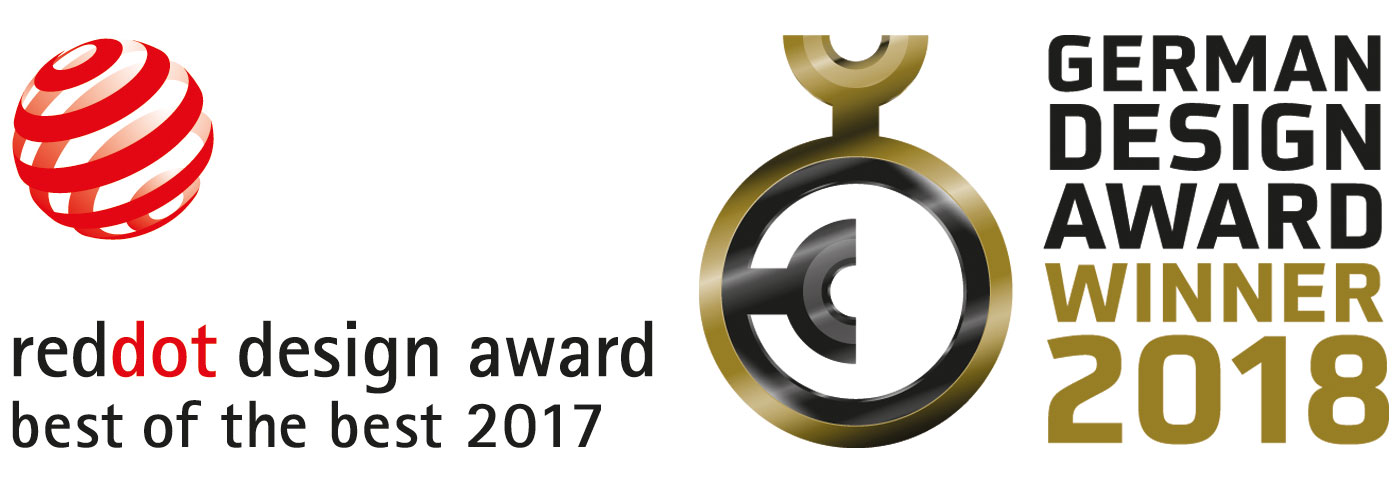 DANDRYERAWARDS