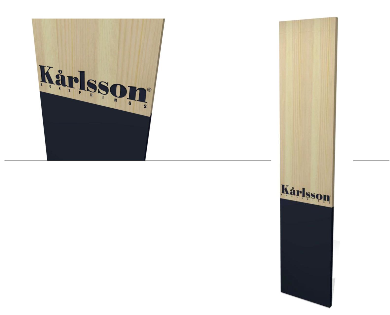 Karlsson06
