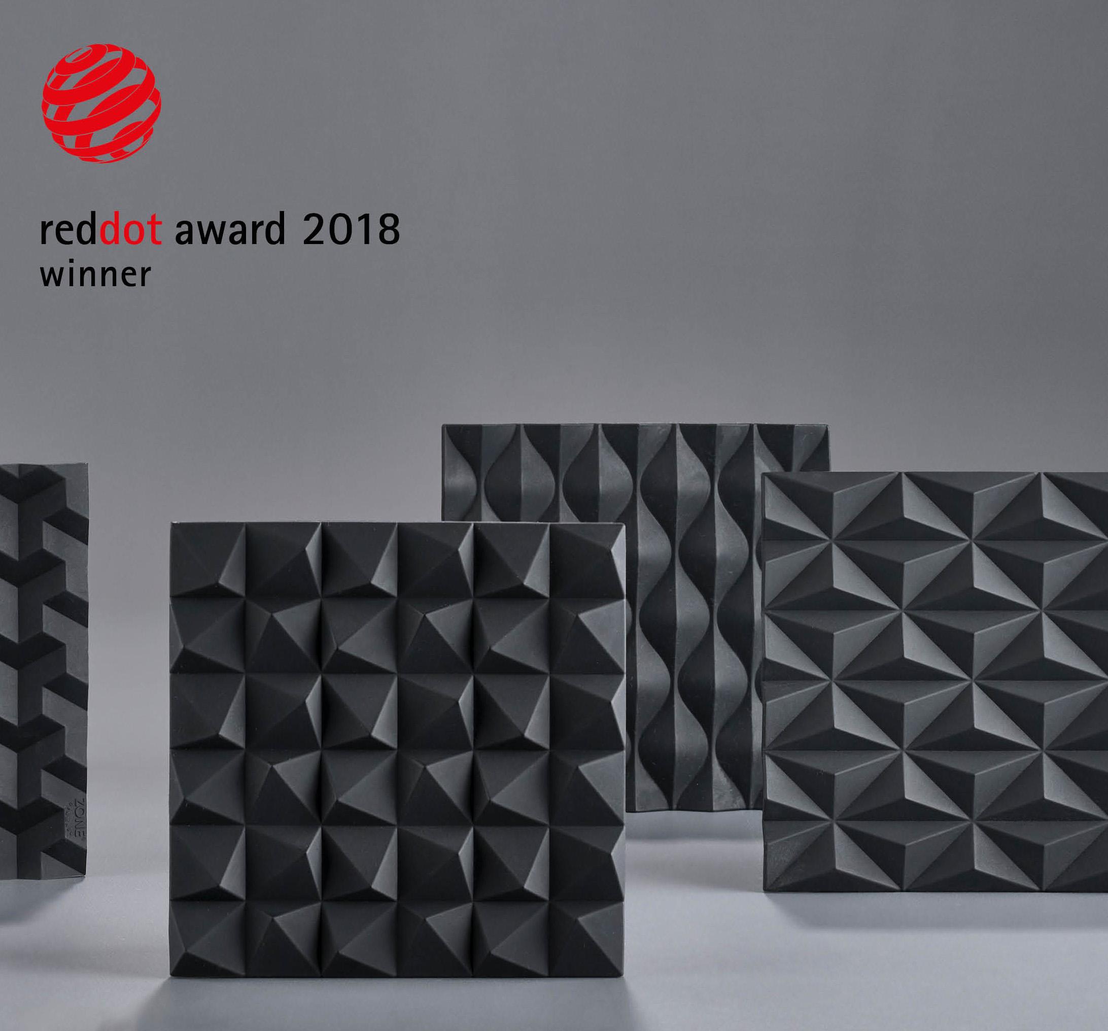 OrigamiReddot2018