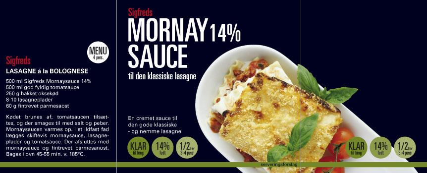 20120619 DS MORNAY_14%_BLOG