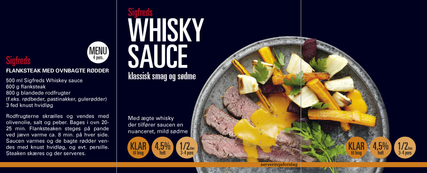 20120619 DS WHISKY SAUCE_BLOG