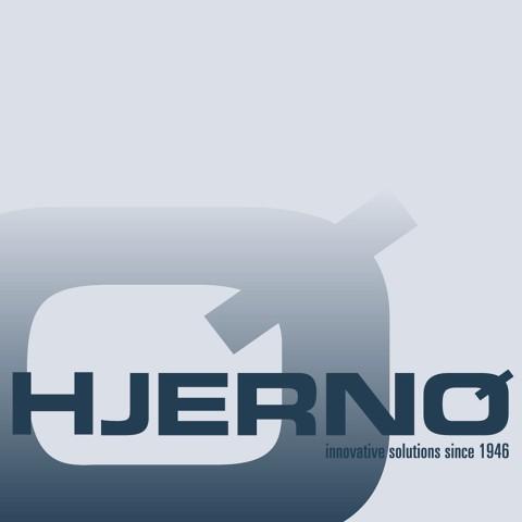 HJERNO UDVALGT 850x850