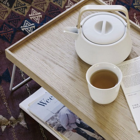 Nomad-Table-Tray-UDVALGT2
