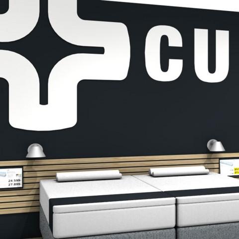 20090311-Curem-Shop-v03_850x850